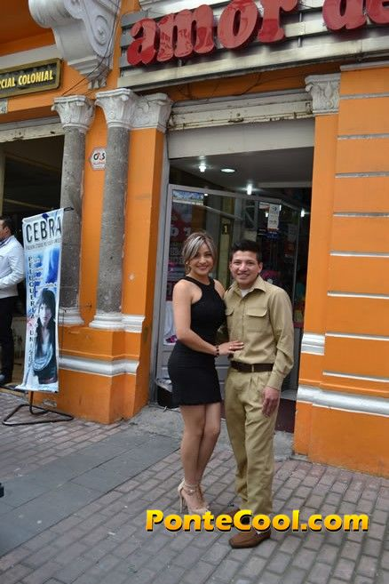 bolivar online dating Ciudad bolivar, venezuela  place your order online and get it immediately  latineuro is an online dating social network.